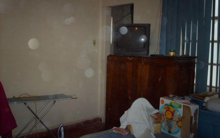 Foto de casa en venta en, insurgentes chulavista, puebla, puebla, 2014742 no 06