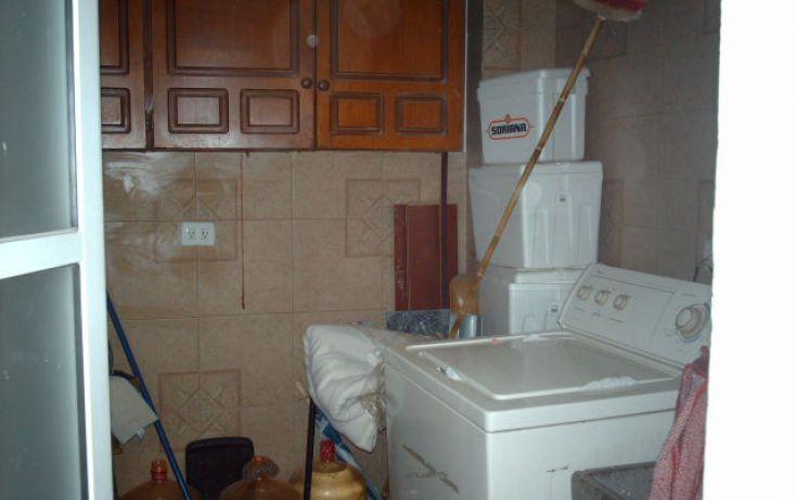 Foto de casa en venta en, insurgentes chulavista, puebla, puebla, 2014742 no 10