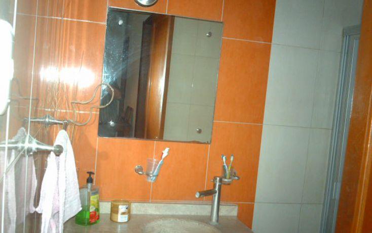 Foto de casa en venta en, insurgentes chulavista, puebla, puebla, 2014742 no 14