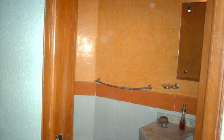 Foto de casa en venta en, insurgentes chulavista, puebla, puebla, 2014742 no 15