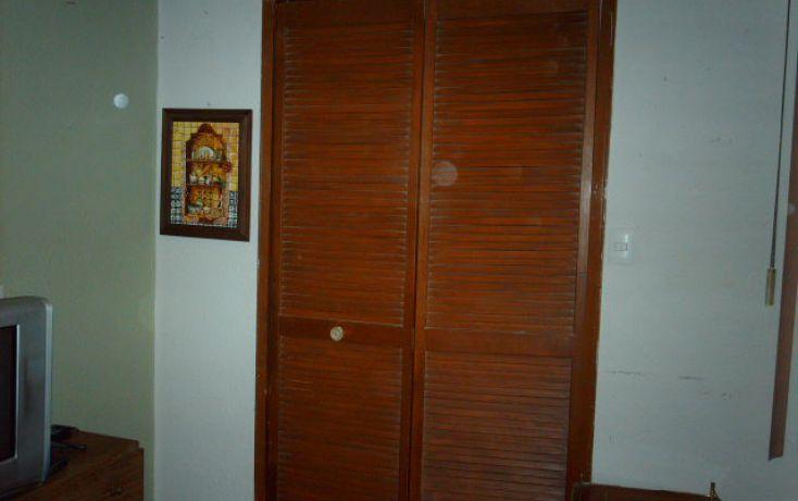 Foto de casa en venta en, insurgentes chulavista, puebla, puebla, 2014742 no 16