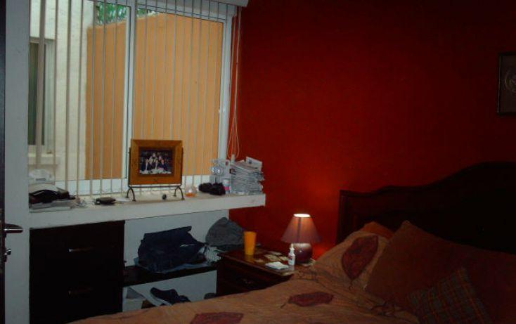 Foto de casa en venta en, insurgentes chulavista, puebla, puebla, 2014742 no 17
