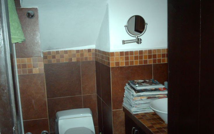 Foto de casa en venta en, insurgentes chulavista, puebla, puebla, 2014742 no 18