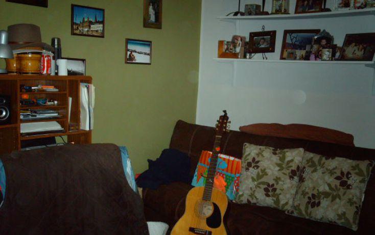 Foto de casa en venta en, insurgentes chulavista, puebla, puebla, 2014742 no 19