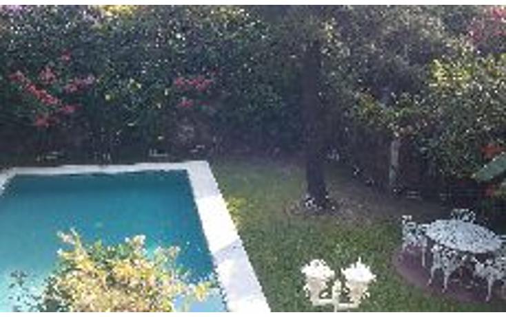 Foto de casa en venta en  , insurgentes, cuernavaca, morelos, 1813968 No. 02