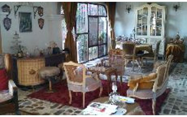 Foto de casa en venta en  , insurgentes, cuernavaca, morelos, 1813968 No. 11