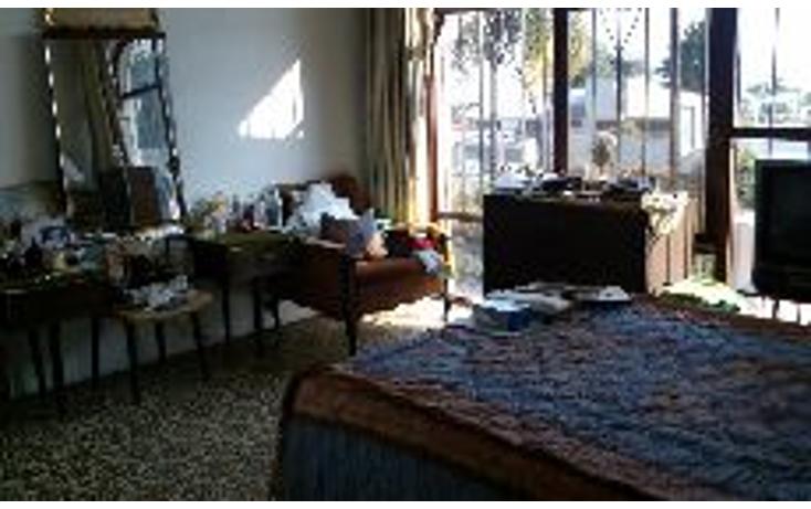 Foto de casa en venta en  , insurgentes, cuernavaca, morelos, 1813968 No. 20