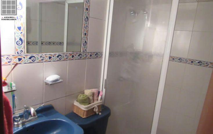 Foto de departamento en venta en, insurgentes cuicuilco, coyoacán, df, 1472817 no 08