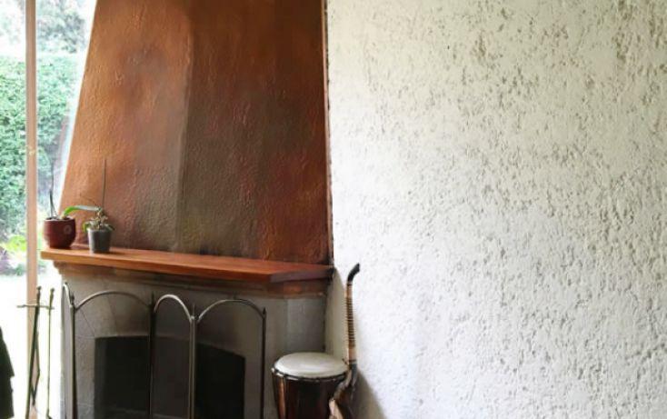 Foto de casa en renta en, insurgentes cuicuilco, coyoacán, df, 1928692 no 03