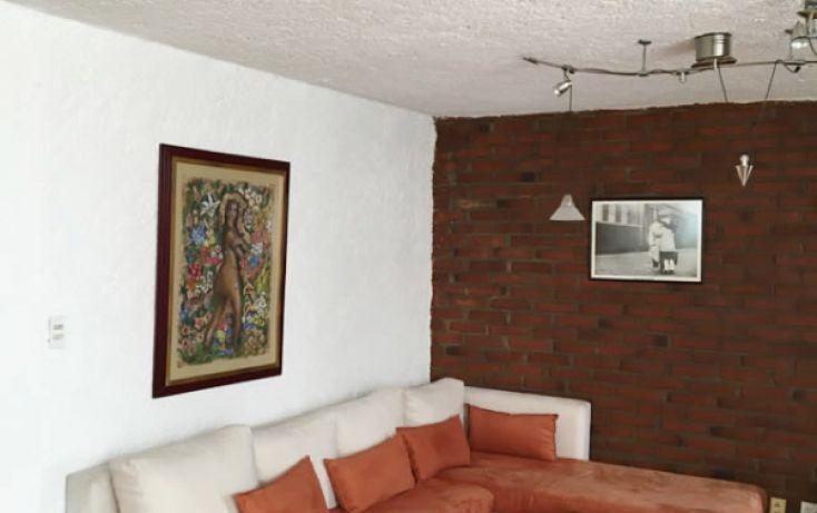 Foto de casa en renta en, insurgentes cuicuilco, coyoacán, df, 1928692 no 10