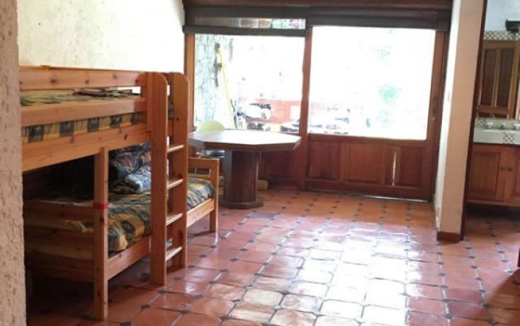 Foto de casa en renta en, insurgentes cuicuilco, coyoacán, df, 1928692 no 13