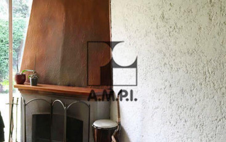 Foto de casa en renta en, insurgentes cuicuilco, coyoacán, df, 2027013 no 03