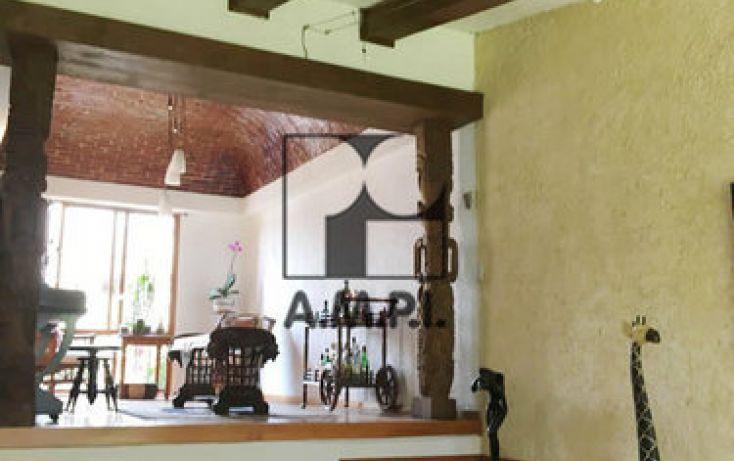 Foto de casa en renta en, insurgentes cuicuilco, coyoacán, df, 2027013 no 04
