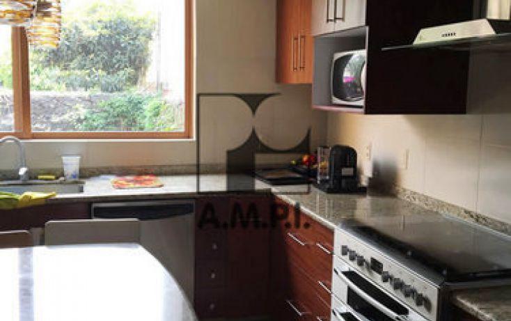 Foto de casa en renta en, insurgentes cuicuilco, coyoacán, df, 2027013 no 05