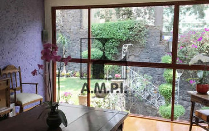 Foto de casa en renta en, insurgentes cuicuilco, coyoacán, df, 2027013 no 07