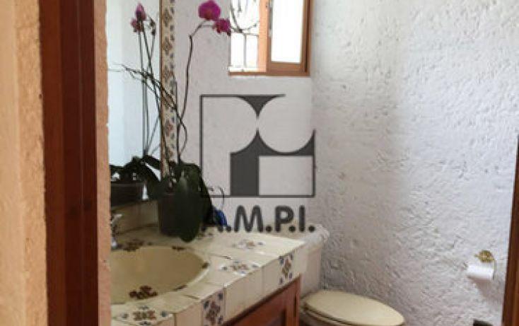 Foto de casa en renta en, insurgentes cuicuilco, coyoacán, df, 2027013 no 09