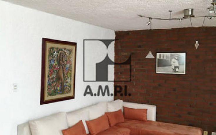 Foto de casa en renta en, insurgentes cuicuilco, coyoacán, df, 2027013 no 10
