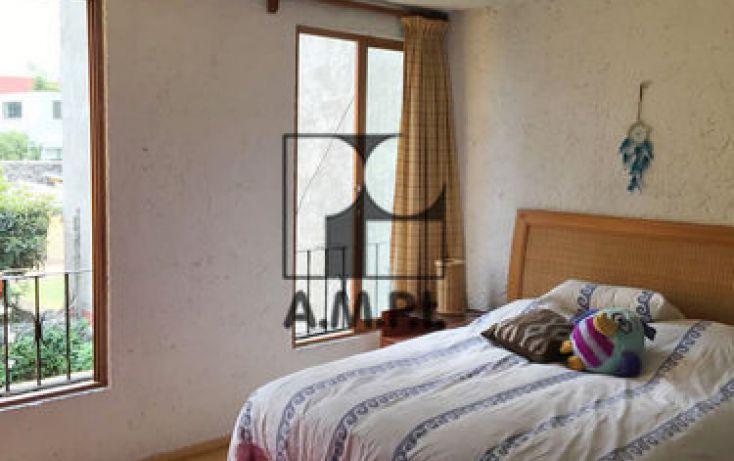 Foto de casa en renta en, insurgentes cuicuilco, coyoacán, df, 2027013 no 11