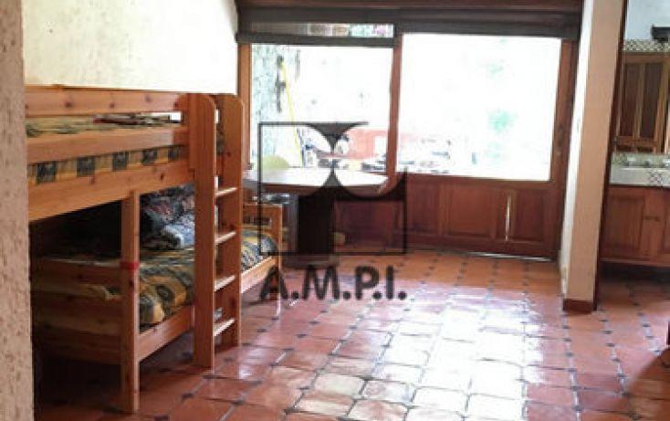 Foto de casa en renta en, insurgentes cuicuilco, coyoacán, df, 2027013 no 13