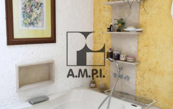 Foto de casa en renta en, insurgentes cuicuilco, coyoacán, df, 2027013 no 14