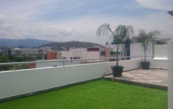 Foto de departamento en venta en, insurgentes cuicuilco, coyoacán, df, 2036106 no 12
