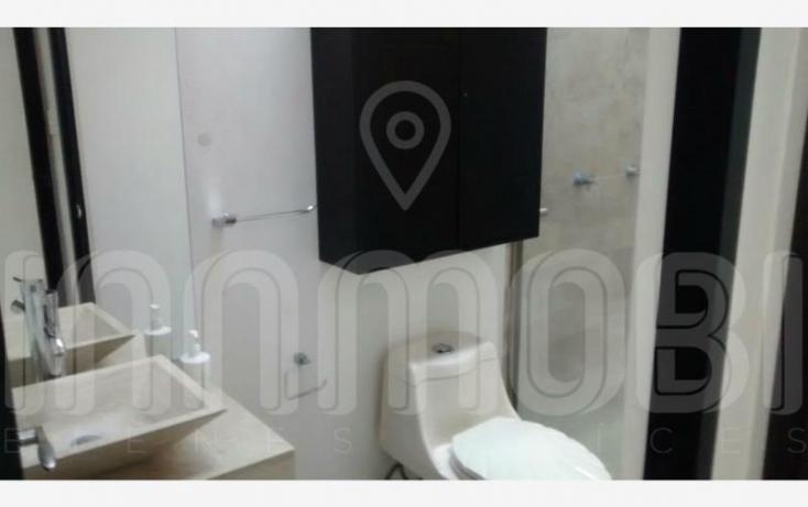 Foto de casa en venta en, insurgentes de valladolid, morelia, michoacán de ocampo, 897789 no 02