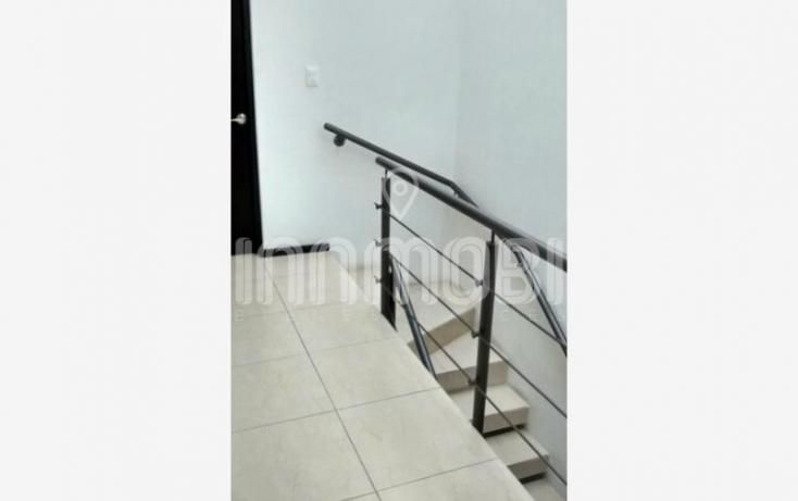 Foto de casa en venta en, insurgentes de valladolid, morelia, michoacán de ocampo, 897789 no 04
