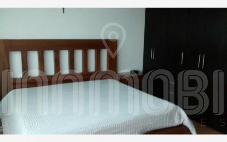 Foto de casa en venta en, insurgentes de valladolid, morelia, michoacán de ocampo, 897789 no 06