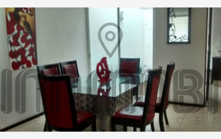 Foto de casa en venta en, insurgentes de valladolid, morelia, michoacán de ocampo, 897789 no 07