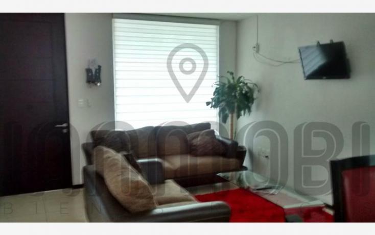 Foto de casa en venta en, insurgentes de valladolid, morelia, michoacán de ocampo, 897789 no 08