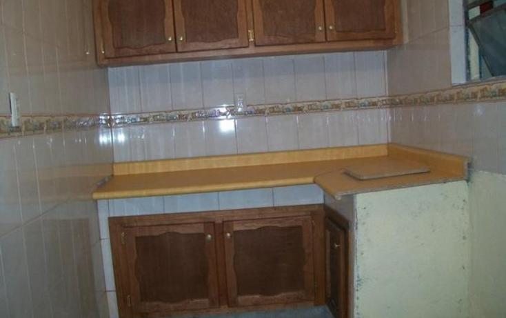 Foto de casa en venta en  , insurgentes, durango, durango, 398957 No. 02
