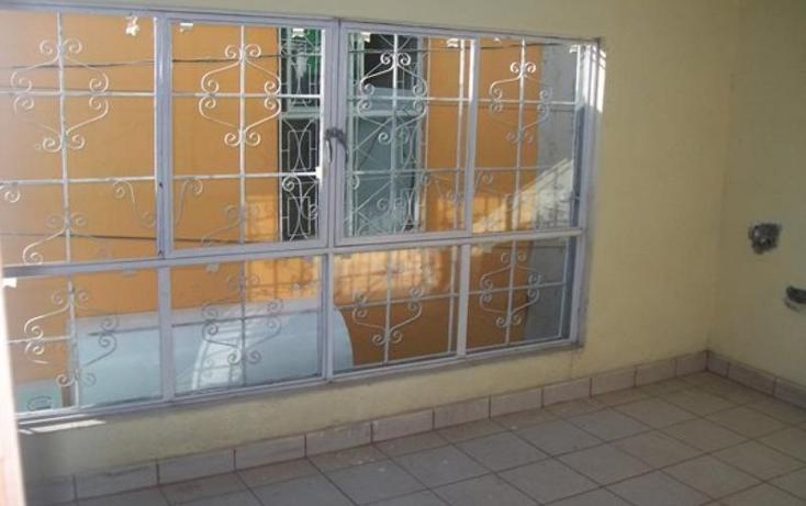 Foto de casa en venta en  , insurgentes, durango, durango, 398957 No. 03