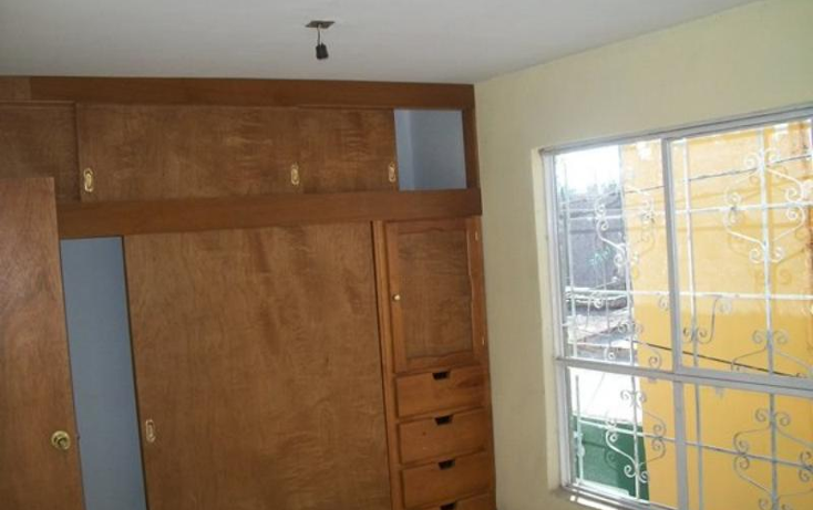 Foto de casa en venta en  , insurgentes, durango, durango, 398957 No. 04