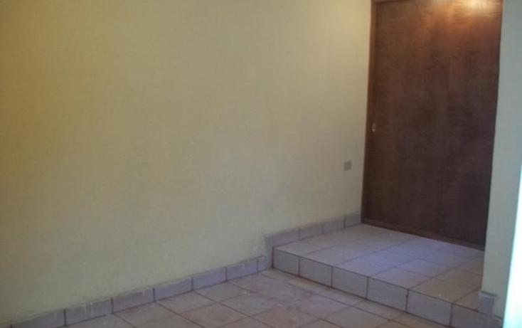 Foto de casa en venta en  , insurgentes, durango, durango, 398957 No. 05