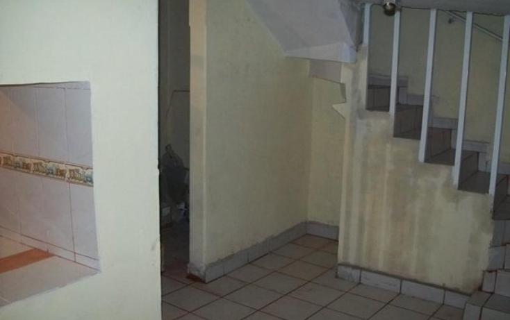 Foto de casa en venta en  , insurgentes, durango, durango, 398957 No. 06