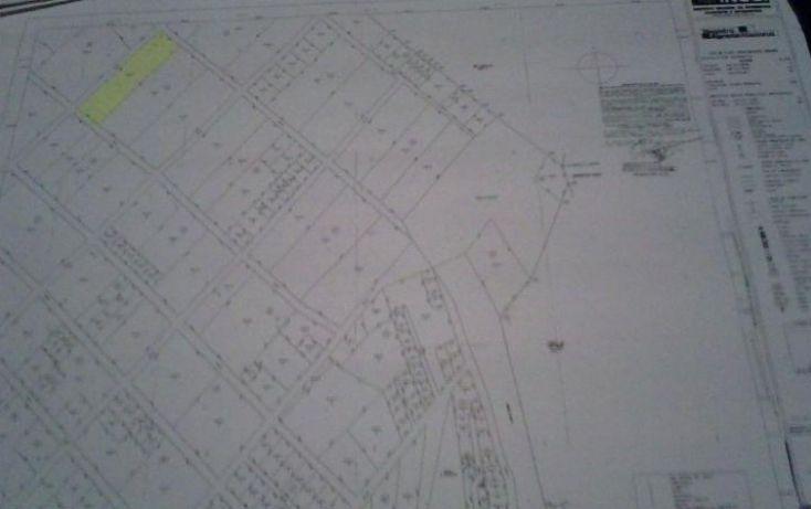Foto de terreno habitacional en venta en insurgentes, escalerillas, san luis potosí, san luis potosí, 1361295 no 02