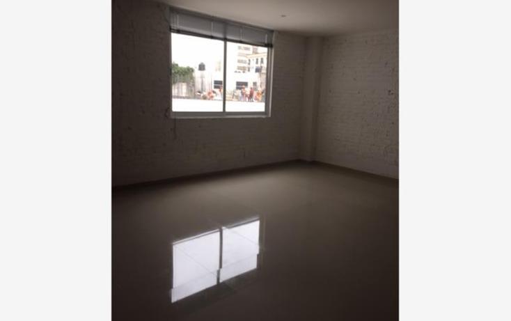 Foto de local en renta en insurgentes / excelente local en 2° piso cualquier giro 00, napoles, benito juárez, distrito federal, 1601726 No. 03