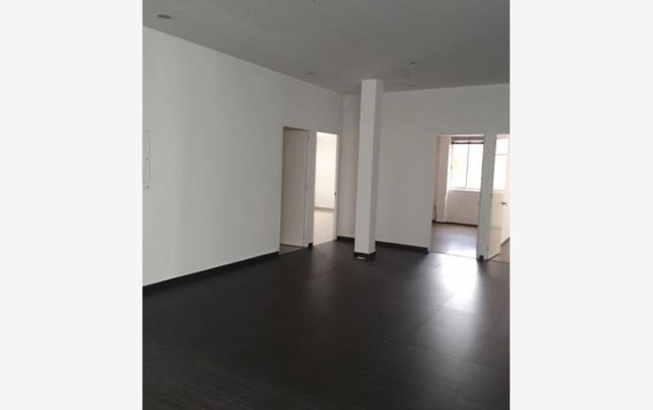 Foto de local en renta en insurgentes / excelente local en 2° piso cualquier giro 00, napoles, benito juárez, distrito federal, 1601726 No. 05