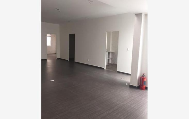Foto de local en renta en insurgentes / excelente local en 2° piso cualquier giro 00, napoles, benito juárez, distrito federal, 1601726 No. 06