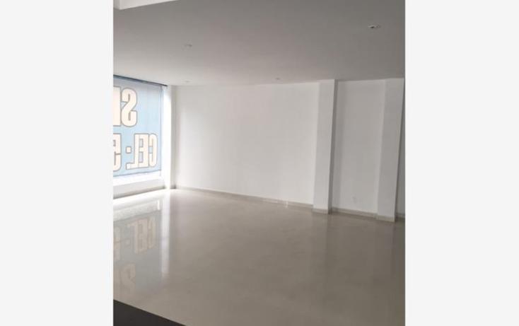Foto de local en renta en insurgentes / excelente local en 2° piso cualquier giro 00, napoles, benito juárez, distrito federal, 1601726 No. 07