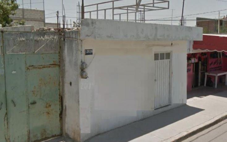Foto de casa en venta en insurgentes, guadalupe hidalgo, nealtican, puebla, 1778392 no 01