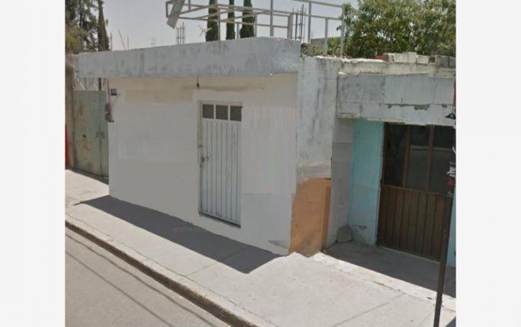 Foto de casa en venta en insurgentes, guadalupe hidalgo, nealtican, puebla, 1778392 no 02