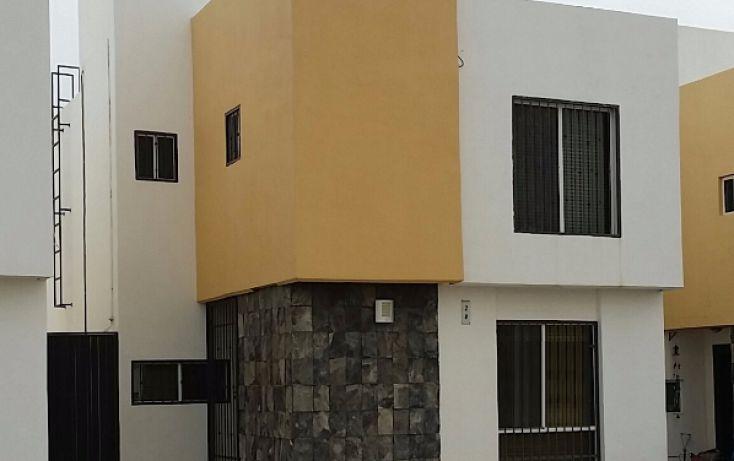 Foto de casa en renta en, insurgentes, hermosillo, sonora, 2031450 no 01