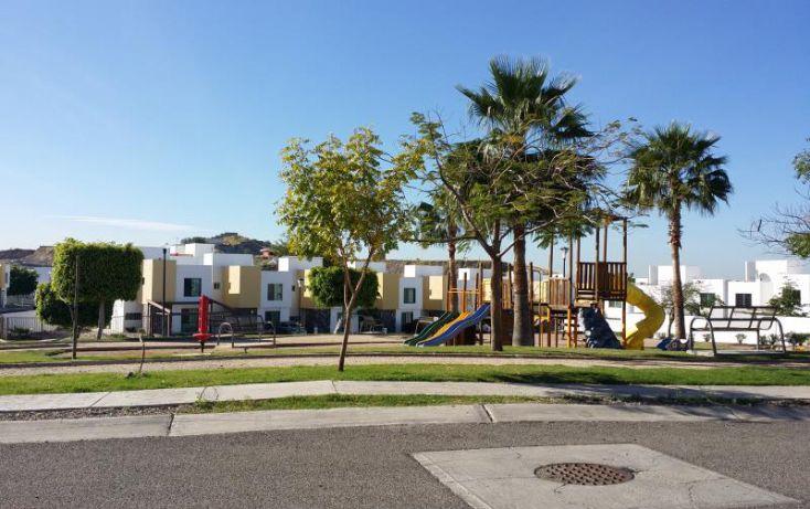 Foto de casa en renta en, insurgentes, hermosillo, sonora, 2031450 no 03