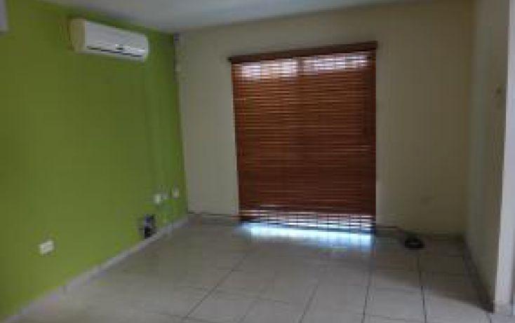 Foto de casa en renta en, insurgentes, hermosillo, sonora, 2031450 no 04