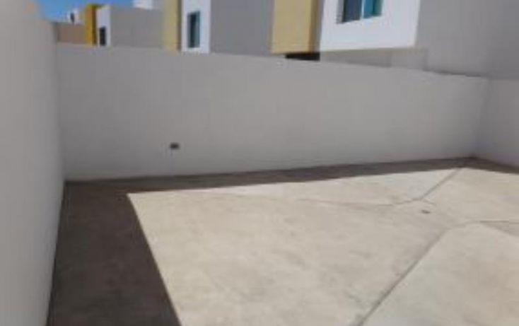 Foto de casa en renta en, insurgentes, hermosillo, sonora, 2031450 no 06