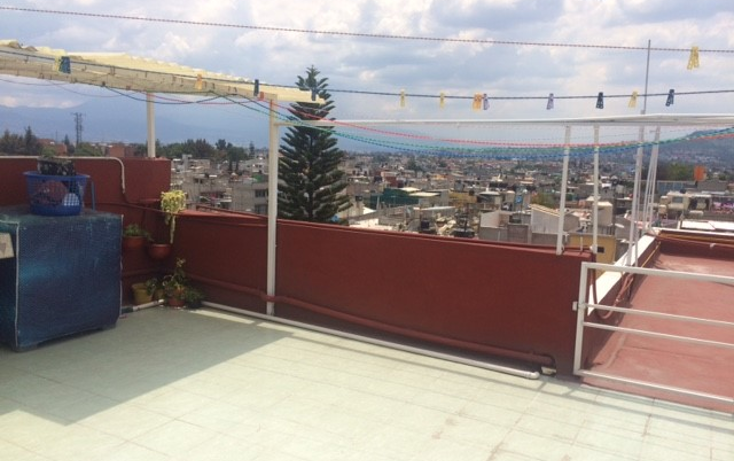 Foto de departamento en venta en  , insurgentes, iztapalapa, distrito federal, 2038522 No. 15