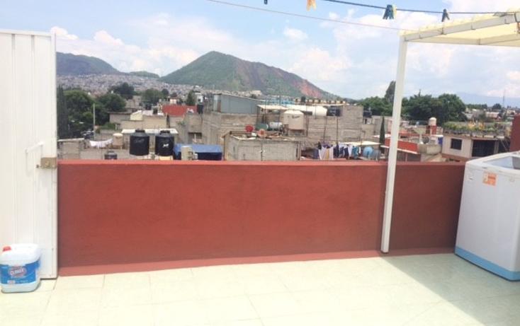 Foto de departamento en venta en  , insurgentes, iztapalapa, distrito federal, 2038522 No. 16