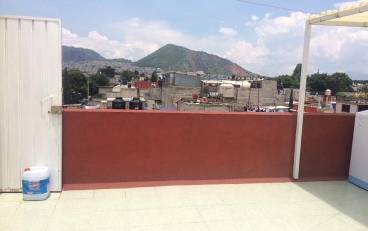 Foto de departamento en venta en  , insurgentes, iztapalapa, distrito federal, 2038522 No. 17