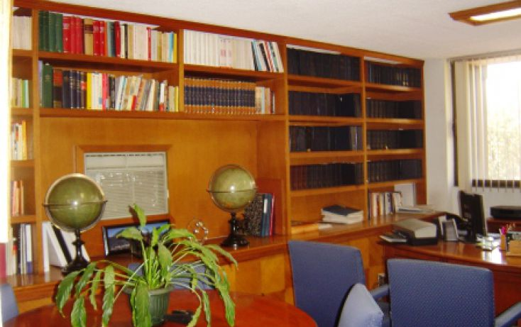 Foto de oficina en renta en, insurgentes mixcoac, benito juárez, df, 1724104 no 01